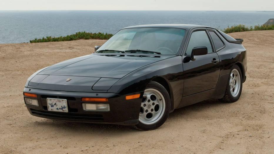 1986_944_Turbo