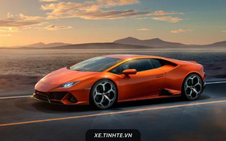 4540410_Home_Xe_Tinhte_Lamborghini_Huracan_EVO