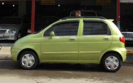 daewoo-matiz-05-xanh-1-2649-14-5448-9122-1476869730