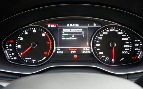xehay-Audi-Q5-cu-H3T-160119-9