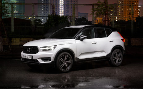 xehay-Volvo-XC40-review-170619 (5)
