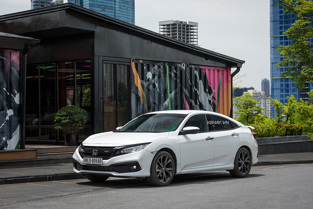 xehay-Honda-Civic-RS-review-230719 (29)