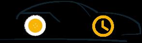 ô tô 24- thông tin về ô tô